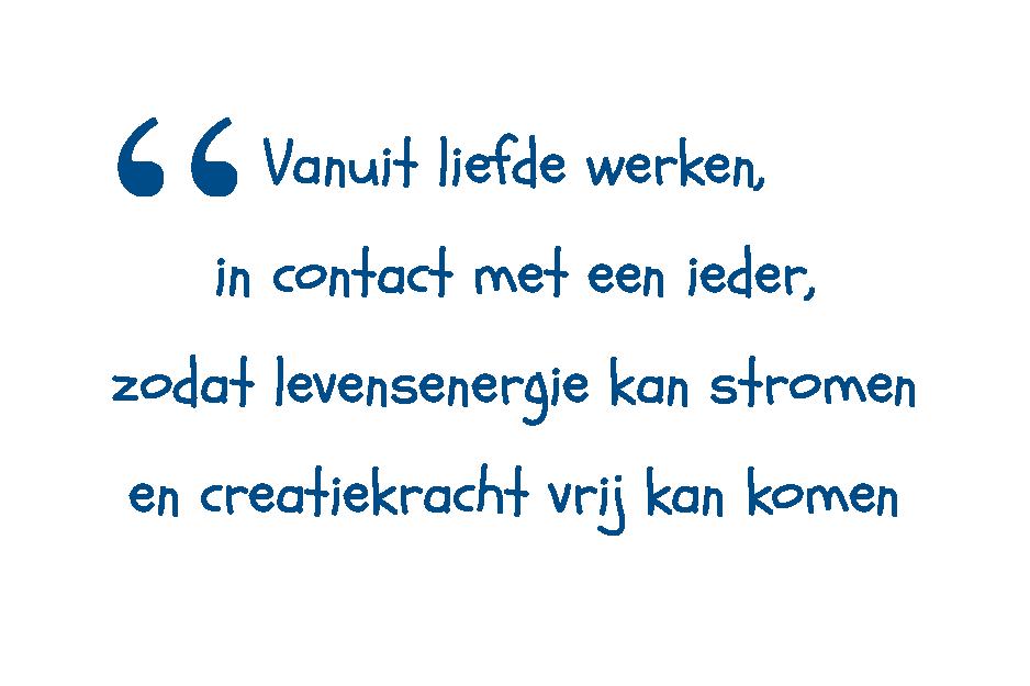 Quote-web