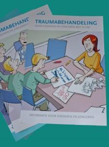 vrijstaand-methode-trauma